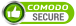 Comodo Secure Seal for Fulleaf Tea Store |Speciality One Stop Tea Store | Only Fresh Tea and We know the farmer