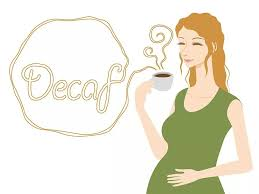 Tea Tips for Pregnancy Mummy